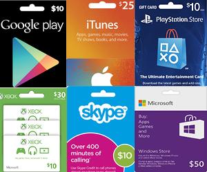 Google-iTunes-Skype-PlayStation-XBOX-Facebook-Card-in-Bangladesh