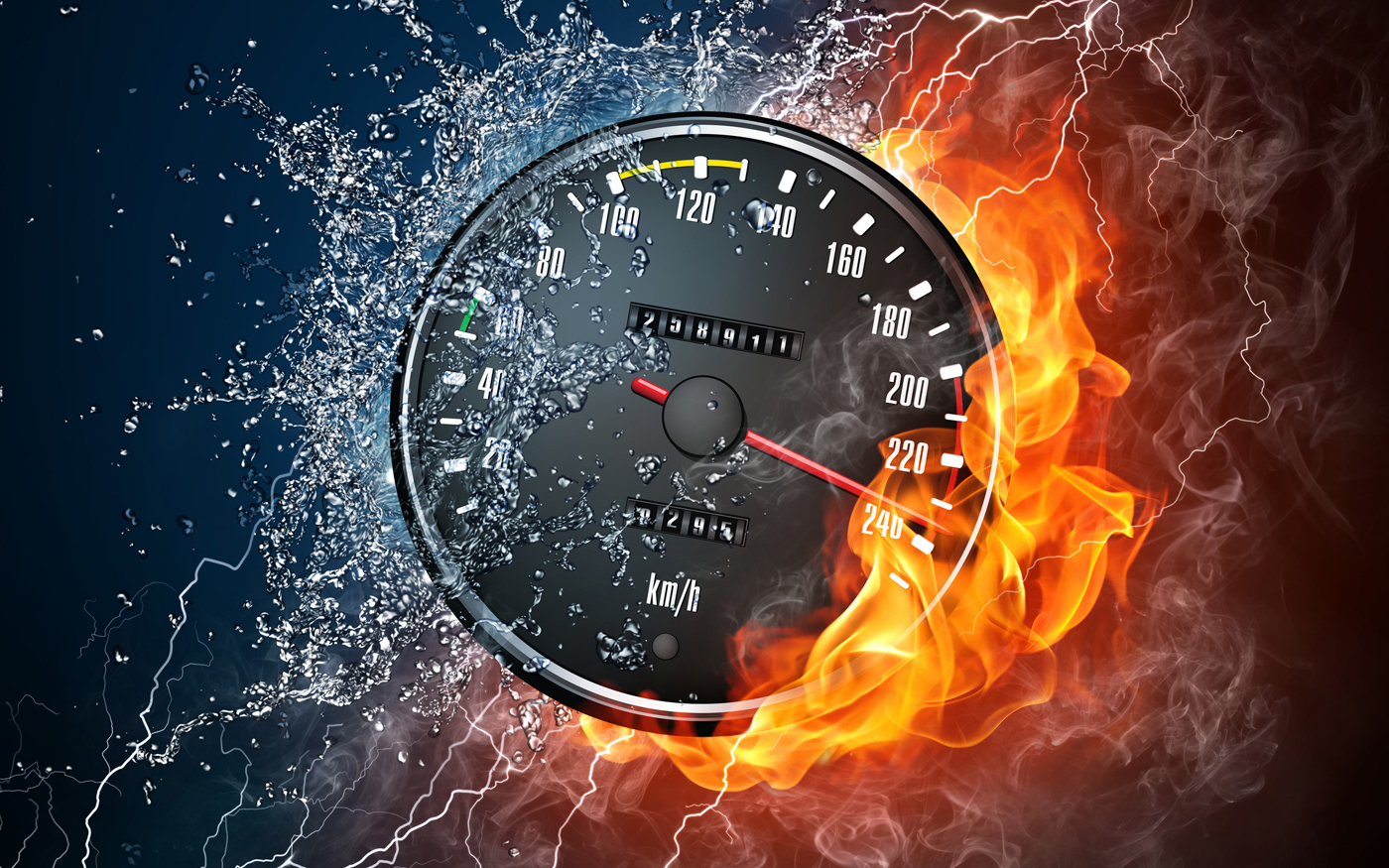ways-to-increase-website-speed