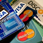 international-pre-paid-credit-card-in-bangladesh